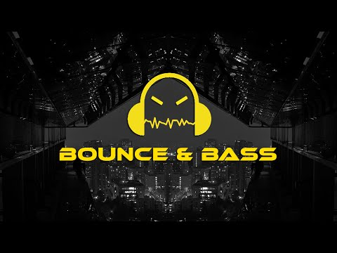 Mike L & W!th Bounce - Everybody Move