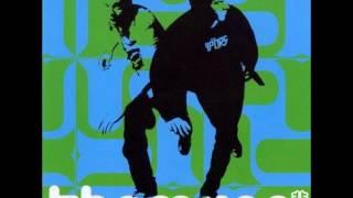 Thomson -  Nuclear Love