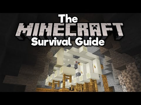 where-to-find-fossils!-▫-the-minecraft-survival-guide-(tutorial-lets-play)-[part-175]