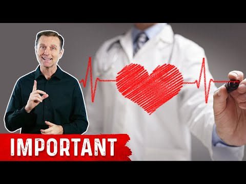 Heart Signs and Symptoms You May Not Know About