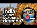 La India - Dicen Que Soy - YouTube