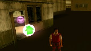 Category GTA Vice City All Safehouses