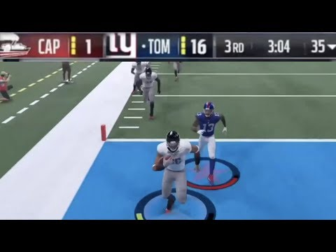 Madden 18 NOT Top 10 Plays of the Week Episode 16 - First ONE Point Play in NFL History