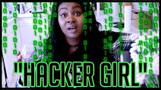 Video I SCAMMED JACKIE AINA OUT OF $1500 & HACKED HER EMAIL?! download MP3, 3GP, MP4, WEBM, AVI, FLV Agustus 2018