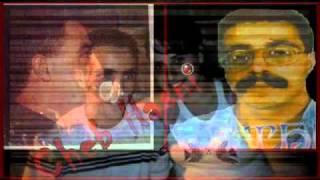 Cheikh Fethi Goulili Bi Sawt Bal3id Wa Alhan Cheikh Fathi Free MP3 Downloads.flv