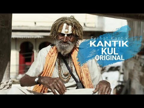 Kul dj kantik mp3 song download masstamilan