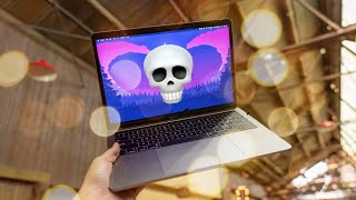 the-cheapest-13-inch-macbook-pro-is-actually-fast