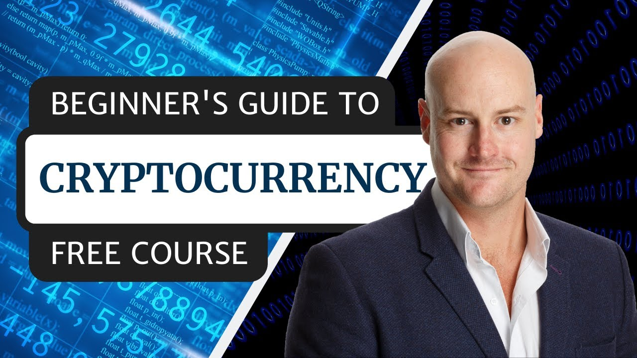 how to learn trading cryptocurrency free