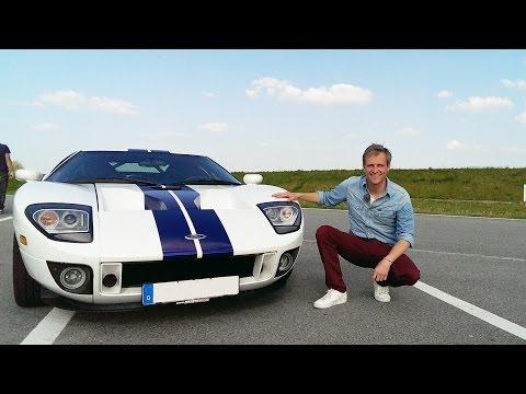 Top 3 Ami-Sportler – GRIP – Folge 276 – RTL2