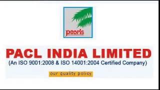 pacl india limited | pacl india limited news | pacl india limiteid refund | pacl news today