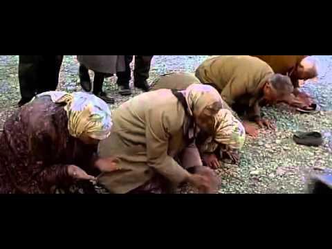 Jugoslawische Filme