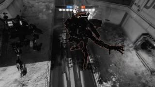 Titanfall™ 2_20170505202750