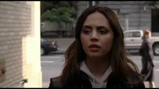 Tru Calling 1x11 EL DIA MÁS LARGO parte 1