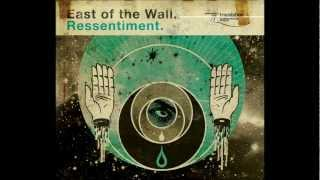 Watch East Of The Wall Salieri video