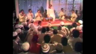 Meri Arzoo Muhammad - Aziz Mian Part 2