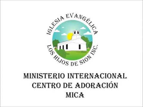 Evangelista Manuel Perez- No Abandones Tu Lugar