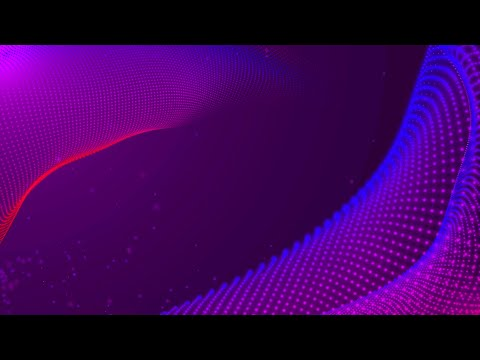 Motion Backgrounds For Edits || Kinemaster Editing - Copyright Free Backgrounds