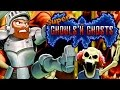 Top 10 Hardest Super Nintendo Games