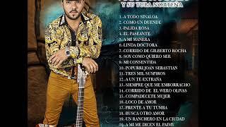 VICTOR SORIA Y SU TUBA NORTEÑA - 10-PORURRI JOAN SEBASTIAN