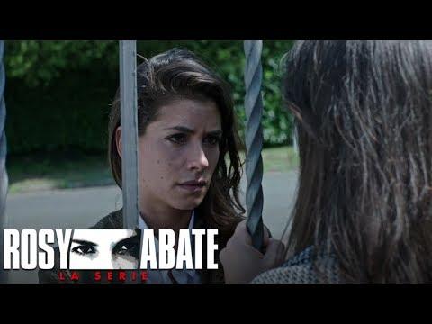 Rosy Abate, la serie - Non sei nulla per lui