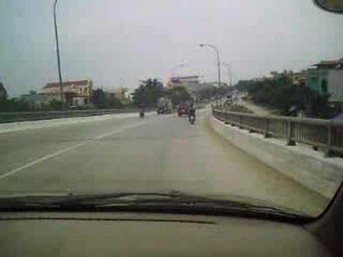 Thanh Hoá
