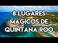 Video de Quintana Roo