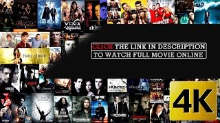 Der Baader Meinhof Komplex Full Movie HD