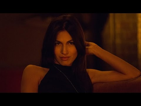 Daredevil: How Elodie Yung Turned Herself Into Elektra
