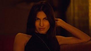 Daredevil How Elodie Yung Turned Herself Into Elektra