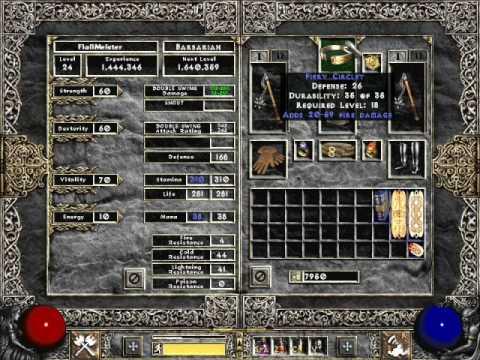 Best Solo Necromancer Build Diablo