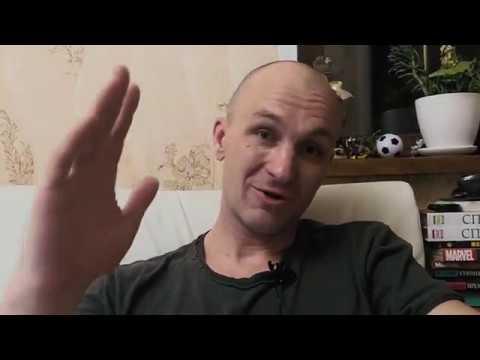 Свадьба Сердюкова и Васильевой ! Кто давал ложные показания?!