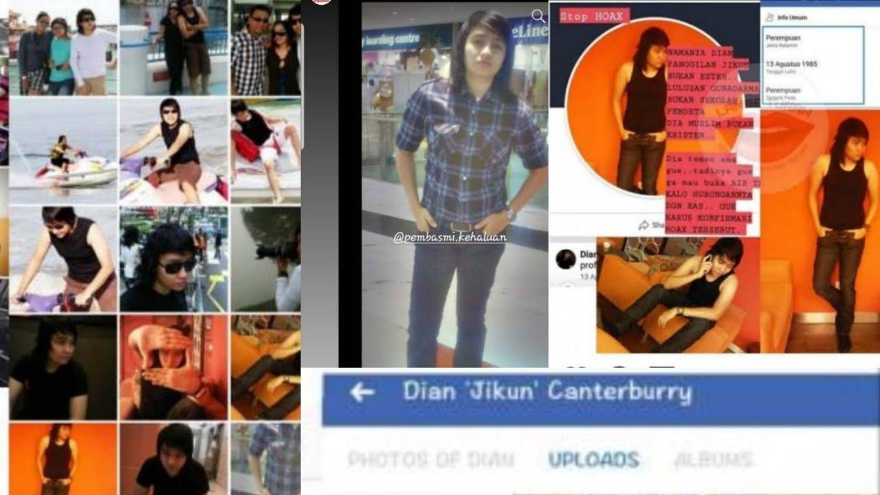 Download Kumpulan Foto2 Lama Abash Pacar Lucinta Luna ( Abash adalah wanita ? )