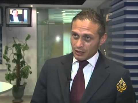 الأمن الأردني يصيب 30 لاجئا سوريا
