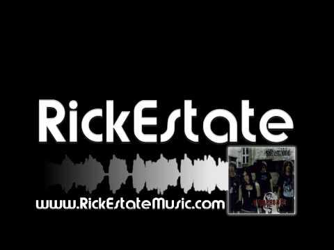 Silbermond - Symphonie (Rick Estate Bootleg Remix)