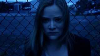 The Golden Lily Teaser Trailer 5