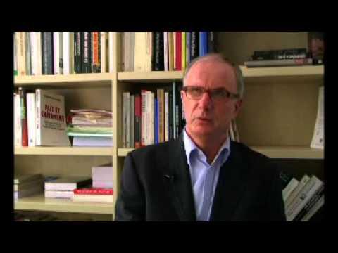 Vidéo de Jacques Semelin