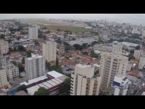 first flight with dji f550 drone FPV