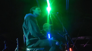 grayscale atlantic acoustic live 51217 reno