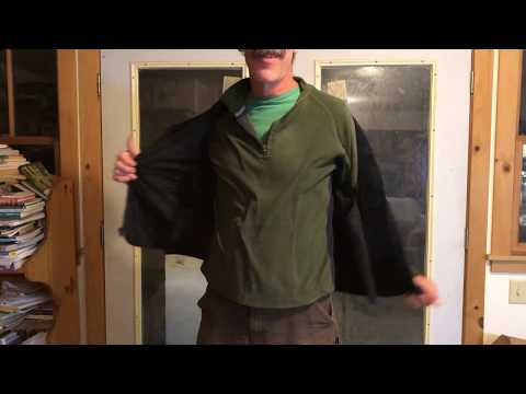 ARRIS USB Electric Heated Vest Review