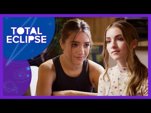 "TOTAL ECLIPSE | Season 3 | Ep. 7: ""Teacher Knows Best"""