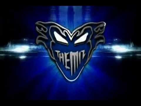 WWE The Miz Theme I Came To Play Full NEW 2010 Titantron With Download Link HQ