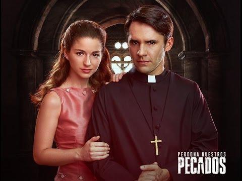 Perdona Nuestros Pecados - Soundtrack 51 | Between Darkness and Wonder