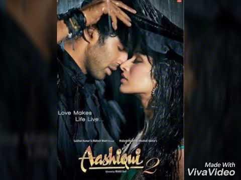 En Güzel 4 Romantik Komedi Hint Filmi Youtube