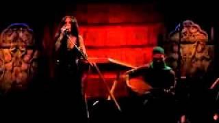 Allah Allah Hi Kiya Karo, New Style by Niyaz, Persian singer