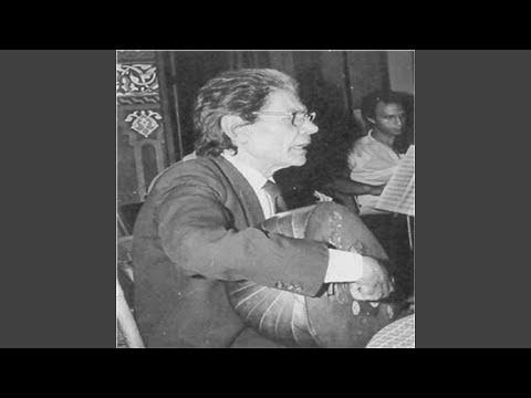 RIADH SOMBATI TÉLÉCHARGER