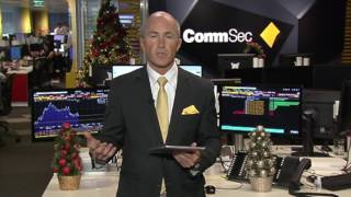 Economic Insights 6 Dec 16: Cash rate on hold in December as expected
