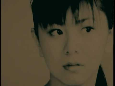 Mai Kuraki 「Baby I Like」 mak...