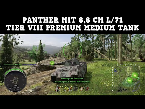 ► Premium BUFFS Are REAL + Giveaway Winners! - World of Tanks Update 1.2 Gameplay from YouTube · Duration:  27 minutes 20 seconds