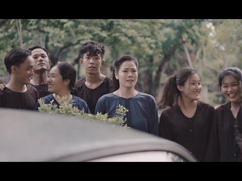 Phim Ngắn Thấm Đẫm Nước Mắt | SÓNG GIÓ BÊN SÔNG | NHẬT KIM ANH | OFFICIAL