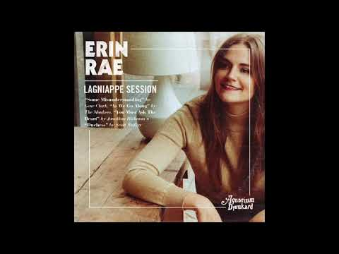 "Erin Rae - ""Some Misunderstanding"" by Gene Clark Mp3"